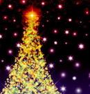 10~30代が選ぶクリスマスソングランキング2015 発表!王道強し