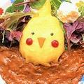 小鳥好きはたまらない!神戸で「鳥フェス」開催へ