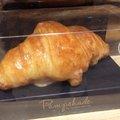 パンライト、本物のパンで作った照明「パンプシェード」 が斬新