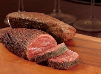 牛角 いい肉の日