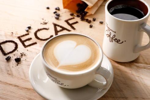 スターバックスからディカフェ(デカフェ)メニュー、カフェインレスを選択肢のひとつに