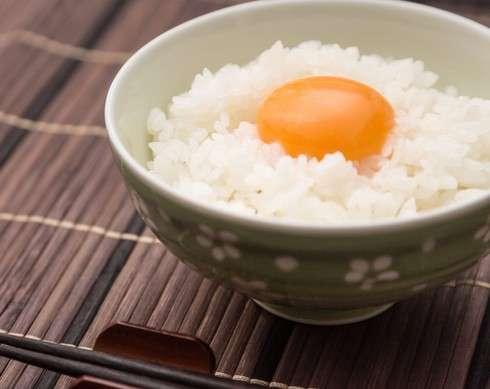 漢方茶ダイエットは、糖質制限ダイエットと同じ