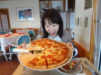 沖縄の米軍基地で食事を楽しめる!嘉手納シーサイドリストランテ