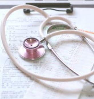 やぶ医者は「名医」のこと?!「やぶ医者にんにく」兵庫から大量出荷