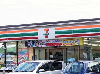 セブンイレブンが沖縄に初出店、5年間で沖縄に250店舗まで拡大!