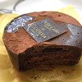 ゴディバから濃厚な大人ショコラデザート2種、ローソンで数量限定