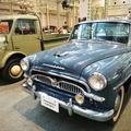 行って良かった!トヨタ産業技術記念館(愛知)はオトナの社会見学にぴったり