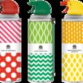 ゴキジェットがオシャレに!「虫ゼロ缶」気持ち悪い虫の絵柄なしデザインを発売