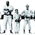 柔道をPRで「世界一長いポスター」ギネスに挑戦!世界中の柔道家に参加求む