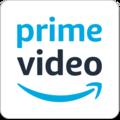 アマゾンプライムビデオやTVerをテレビで見る方法!Fire TV Stickを簡単接続して映画を大画面で