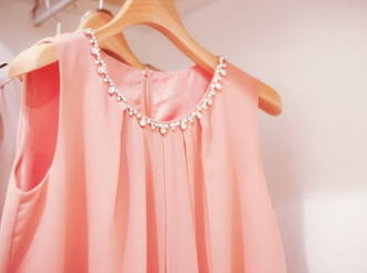 クルーズ船旅のドレスコード、どうしたらいい?気になる服装のマナー