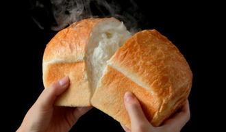 「岡山はハレの日」岡山初のご当地食パン専門店オープン