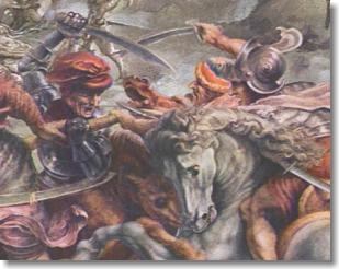 アンギアリの戦い5