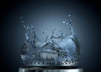 Water Art5