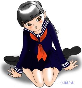 mako3.jpg