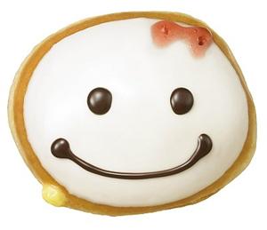 smil-girl.jpg