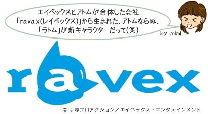 ravex1