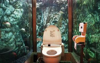 トイレ 03