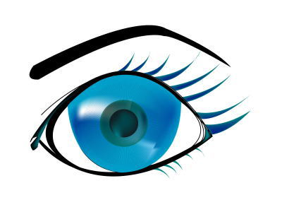 カラコンの使用で目に障害!?失明や色落ちなどが確認される