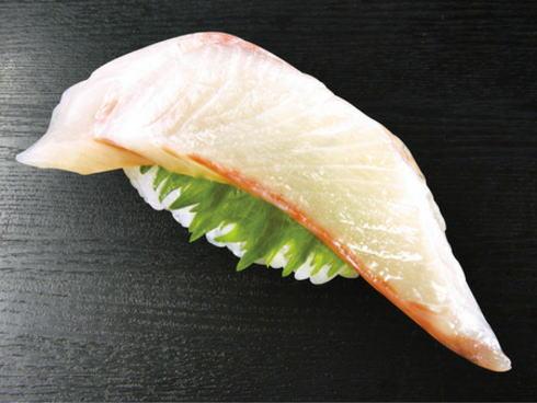 くら寿司 フルーティーフィッシュ 画像