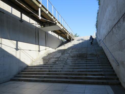 亀老山展望公園 画像4