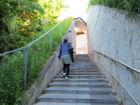 亀老山展望公園 画像2