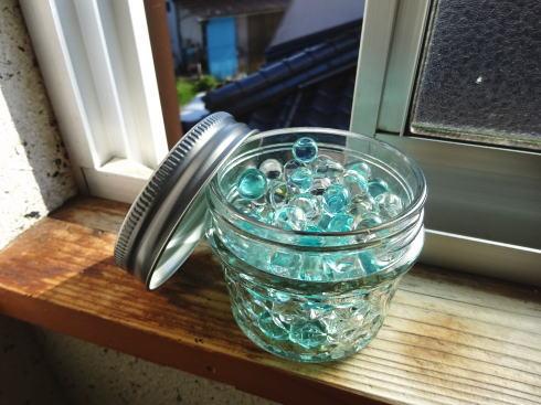 瓶の使い道 活用法 アイデア7