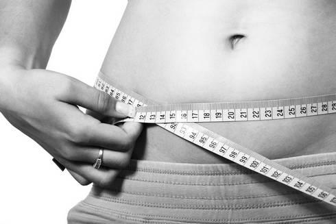大病にも繋がる内臓脂肪を、メラメラ燃やそう!