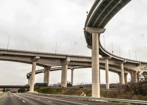 高速道路の利用時、1区間のETC制限時間は24時間