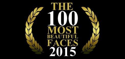 日本1位に石原さとみ!世界美人ランキング2015発表