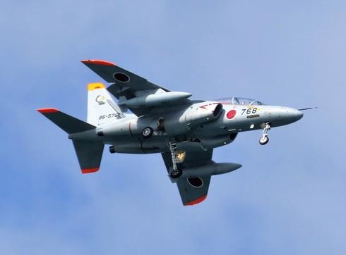 沖縄で戦闘機のおすすめ撮影スポット