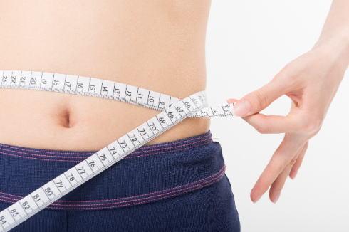 糖質制限ダイエットの前にBMI値を調べる