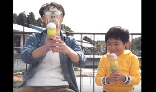 何これ!地味にすごい!大田原市のほっこりPR動画が不思議すぎる