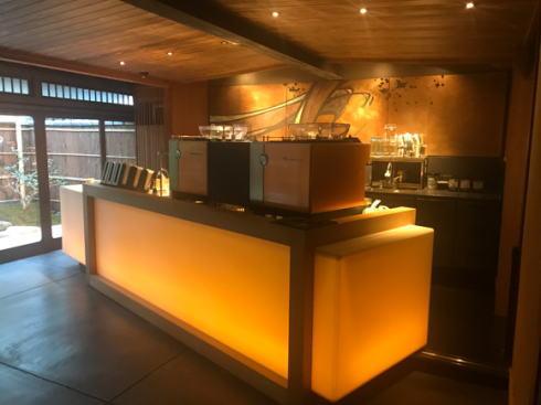 スターバックス 京都二寧坂ヤサカ茶屋店 2