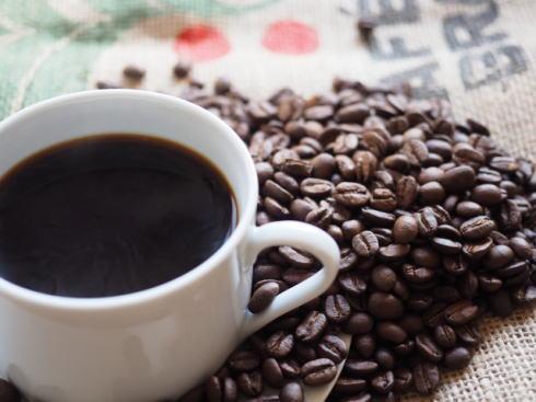 10月1日はコーヒーの日、カルディ限定バッグほかキャンペーも