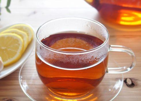 紅茶が最強だった!インフルエンザを15秒で撃退すると研究結果で明らかに