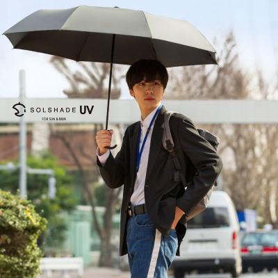 男性用日傘 商品一例