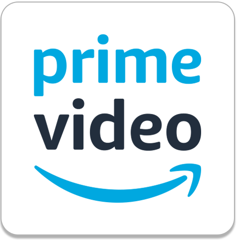 アマゾンプライムやTVer等をテレビで見る方法!Fire TV Stick簡単接続で映画を大画面で