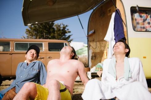 サウナフェス ジャパン2019、日本最大級イベントが「日本のフィンランド」で開催