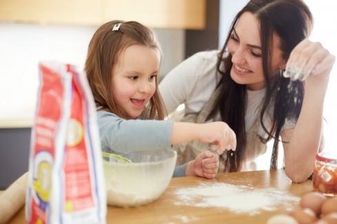 コロナで小麦粉が不足、その理由とは
