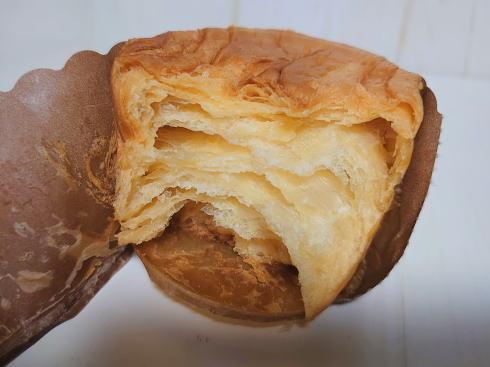パンの缶詰・非常食 缶deボローニャ 画像4
