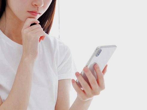 Androidスマホ「通信サービスがありません」で電話が使えない時に試したいこと