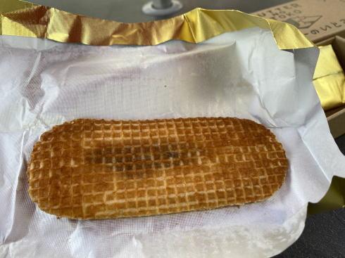バターのいとこ 画像4